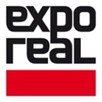 Imobiliário: BAS na Expo Real 2016